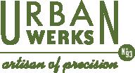 Urban Werks
